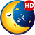 Baby Sleep Sounds file APK Free for PC, smart TV Download