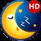 Baby Sleep Sounds (app)