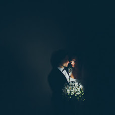 Wedding photographer Georgiy Lisickiy (georgiylisitskiy). Photo of 02.10.2014