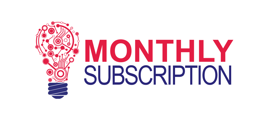 Monthly subscription to The Innovators Community