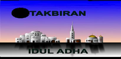 Takbiran Non Stop Mp3 Free Android App Appbrain