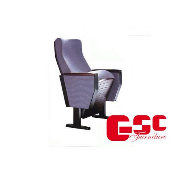 GSC địa chỉ cung cấp ghế hội trường Nhật Bản chất lượng