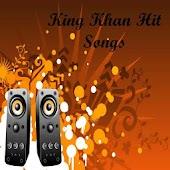 King Khan Hit Songs