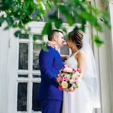 Wedding photographer Elena Ishtulkina (ishtulkina). Photo of 04.10.2017