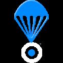 Altimeter Barometer icon