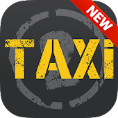 ★★★★★ Такси 2 Киев TAXI2™ NEW