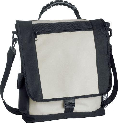 Custom Branded Laptop Bags