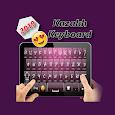 Kazakh Keyboard JK apk