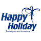 Happy Holiday for PC-Windows 7,8,10 and Mac