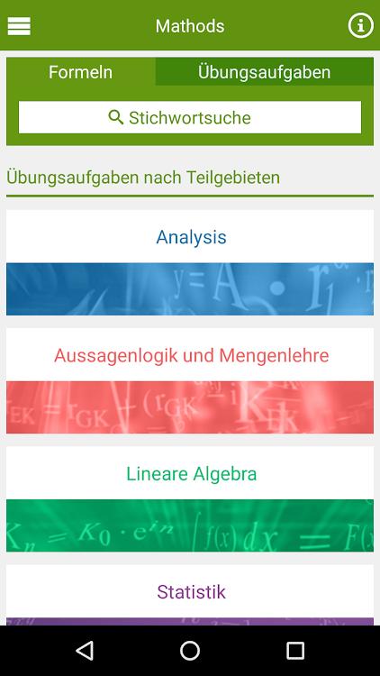 statistik randki internetowe deutschland mąż zapisał się na randki online