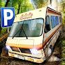 com.playwithgames.CamperTrucker