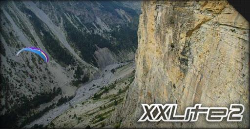 XXLite2