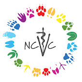 2017 NC Veterinary Conference