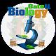 Biology Gate gr 11 Download for PC Windows 10/8/7