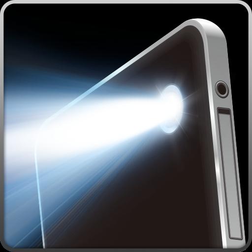懐中電灯+ 工具 App LOGO-硬是要APP