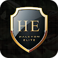 Halcyon Eli.. file APK for Gaming PC/PS3/PS4 Smart TV