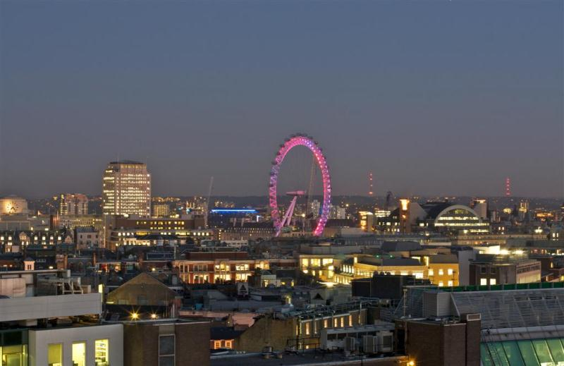 Photo: 3 bedroom flat for sale £3,000,000 Covent Garden WC2H http://www.zoopla.co.uk/for-sale/details/15444081
