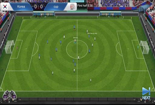 Télécharger Football  Management Star mod apk screenshots 4