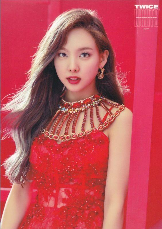 nayeon shimmer 13