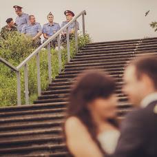 Wedding photographer Sergey Shavin (Goodcat88). Photo of 12.05.2014