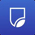 Uniwhere – The University App apk