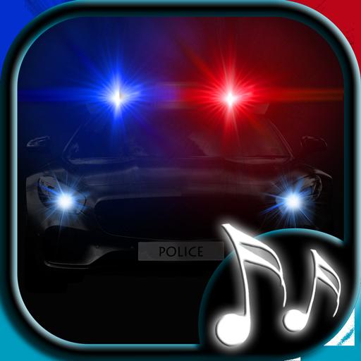 Police Siren Ringtone - Apps on Google Play