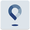 Campus Atlas 실내외 통합 네비게이션 Beta icon