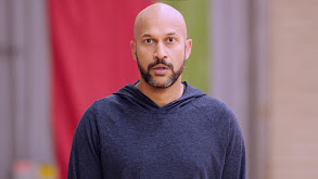"""Going for Gold - 2020 Tokyo """"Tryout"""" With Keegan-Michael Key and Kevin thumbnail"""
