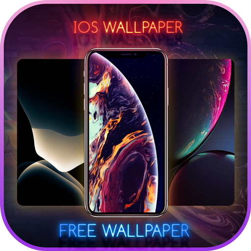 Ios 14 Wallpaper For Iphone 11 4k Wallpaper 2020 Apps On Google Play