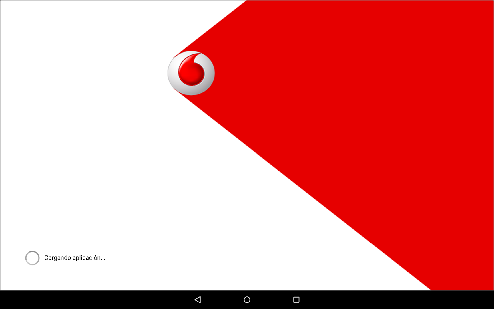 Vodafone Tv Online Google Play Store Revenue Amp Download