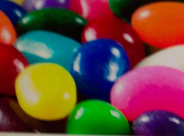 For Fun!....JELLY BEAN TOUR  in Ca. http://www.travelchannel.com/interests/summer-vacations/articles/fun-factory-tours-for-kids#