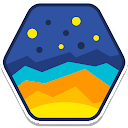 Voco - Icon Pack app thumbnail