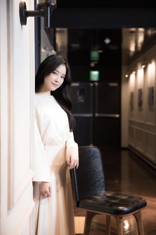 son-naeun3
