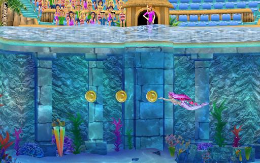 My Dolphin Show screenshots 8