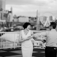 Wedding photographer Maria Grinchuk (mariagrinchuk). Photo of 23.07.2018