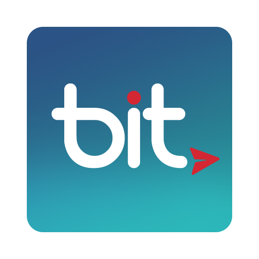 bit ביט - Apps on Google Play