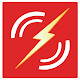 Download Flash Nouveautés For PC Windows and Mac