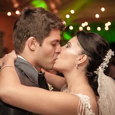 Wedding photographer Casulo Imagens (Casuloimagens). Photo of 18.10.2017