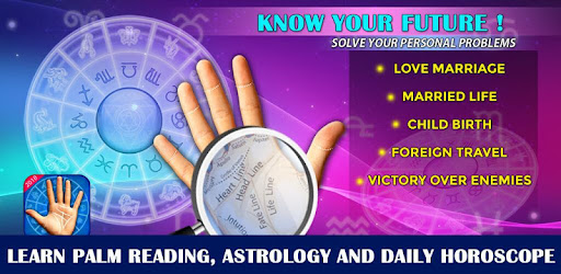 Daily Horoscope Plus - Free daily horoscope 2019 - Mga App sa Google