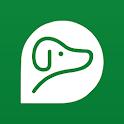 Dogorama – The Dog Community icon