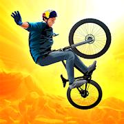 Bike Unchained 2 2.2.1 MOD APK
