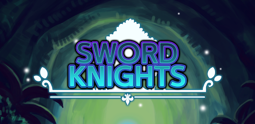 Sword Knights : Idle RPG Mod Apk 1.3.91