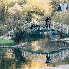 Wedding photographer Aleksey Temnov (Temnov). Photo of 01.02.2015