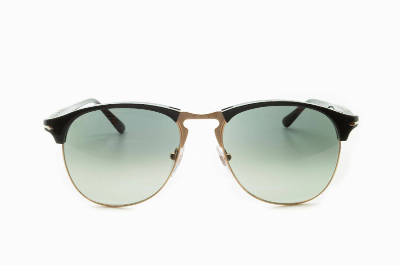 Persol 8649 95/71