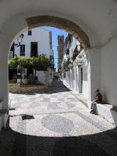 Photo: Altea