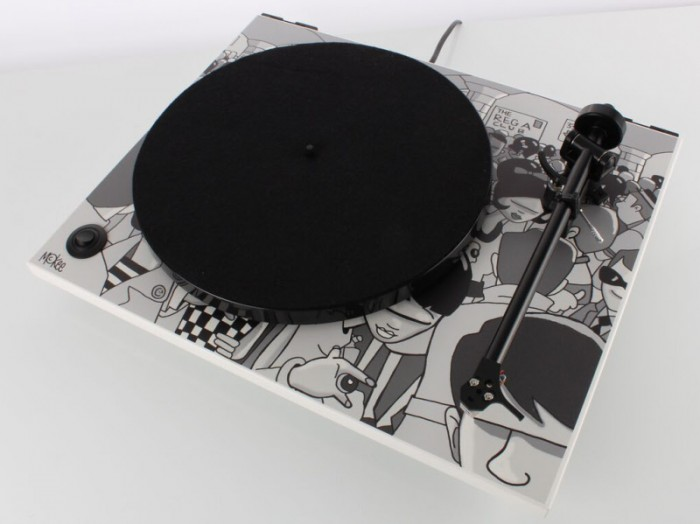 Rega_RP1_RSD__Record_Store_Day__2016_Limited_Edition_Turntable38254-9.jpg_1.jpg