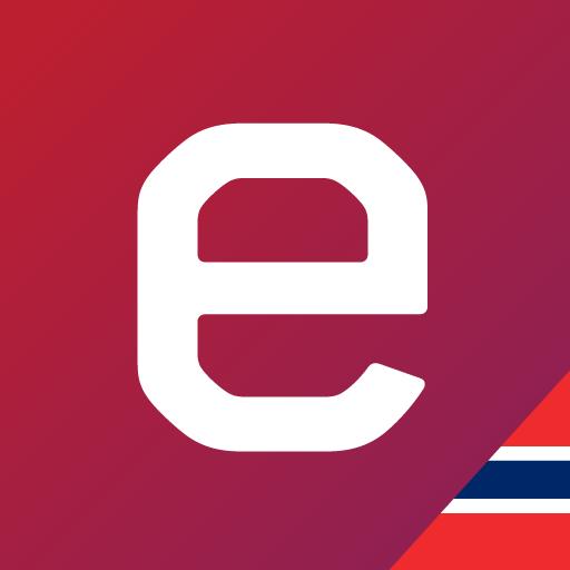 e-Boks.no Pluss