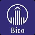 BICO icon