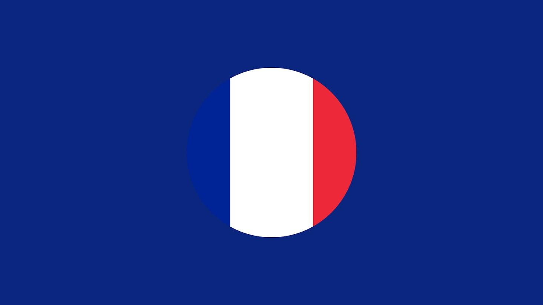 Watch France women's national football team live