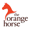 the-orange-horse icon